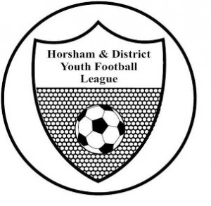 HDYFL Logo