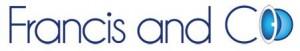 Francis & Co Logo