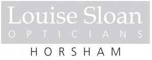Lousie Sloan Opticians