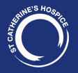 St Catherine's Hospice - Midnight Walk