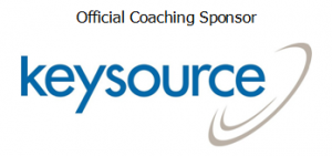 Keysource icon
