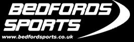 Bedord Sports logo