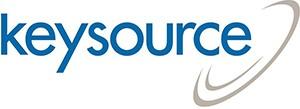 Keysource Logo @300