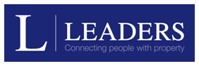 Leaders-icon